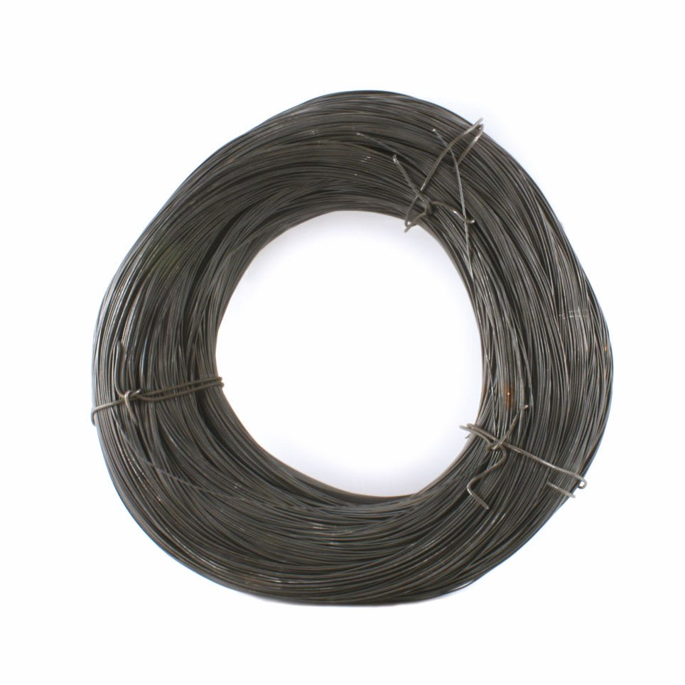 Colorful Black Annealed Tie Wire Gmail.com Adornment - Electrical ...