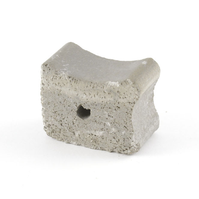 Double Cover Concrete Spacers