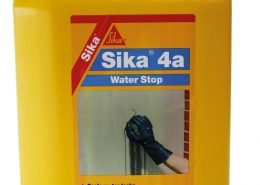 Sika 4a