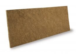 Woodfibre Fillerboard Sheets