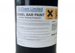 Dowel Bar Paint