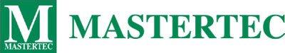 Mastertec logo