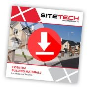 Download Residential Brochure
