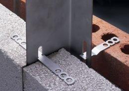 Products Sitetech Building Products Concrete