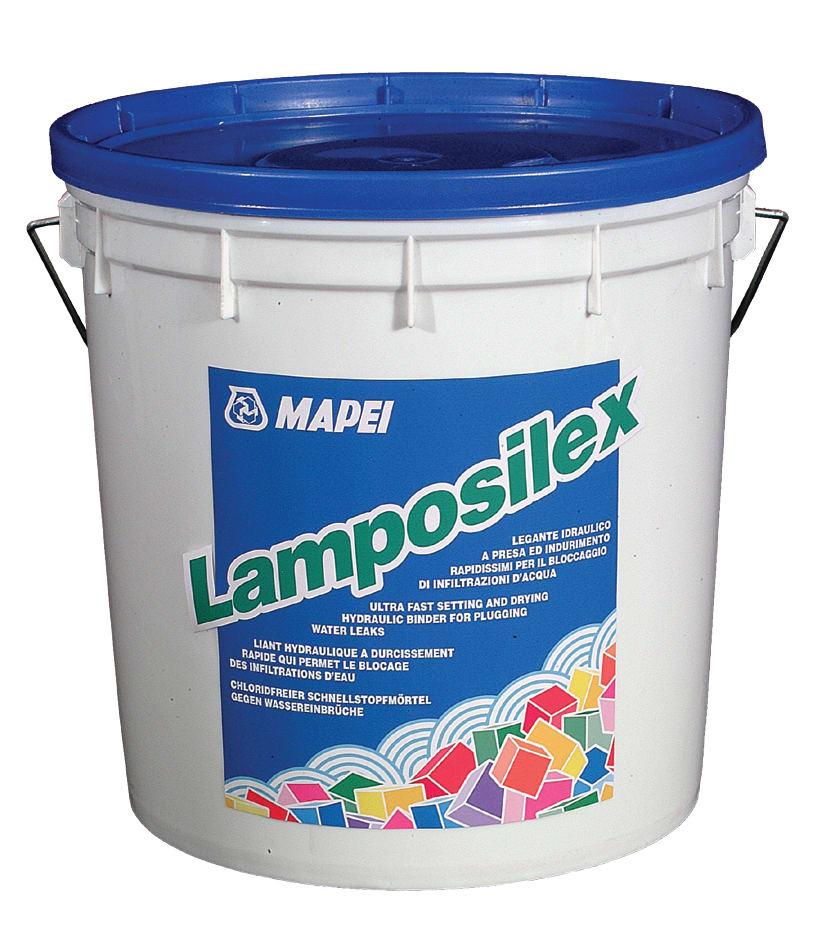 Lamposilex