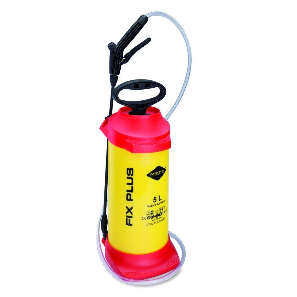 Fix Plus 5L sprayer
