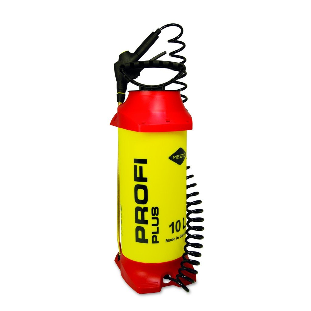 Profi Plus 10L sprayer